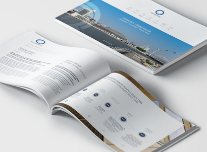 Brochure Industry And Energy